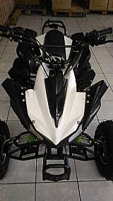 Quadricíclo 125 cc aro 7 (ultimas unidades)