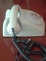 Telefones ericsson tenho três idênticos na compra de um r$ 300,  00 dos três r$700,  00 envio para todo brasil pelo menor preço aceito cartão debito e credito