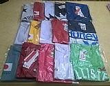 Kit 10 camisetas para revenda
