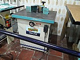 Tupia usada possamai tpa740 mesa 740x600