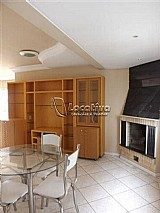 Vende-se apartamento cobertura 3/4 em criciuma