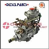 Nj ve4 12e1650r005, delivery valve, denso head rotor, ve pump