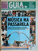 Maratona musical na apoteose,  passarela do samba rj,  guia show e lazer 11-11-2011