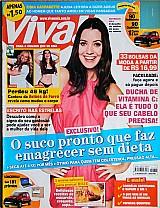 Desafio de mudar de sexo,  nathalia dill na novela cordel encantado,  revista viva mais nº 608