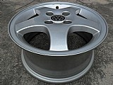 Roda original do gol parati saveiro voyage golf roda original conversivel sunroof aluminio aro 14 volkswagen jogo raro p.fumagalli cpa mooca