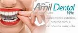 Plano dental amil a partir de r$27, 00 n rio de janeiro