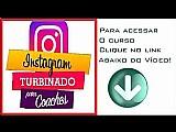 Curso instagram turbinado para coaches