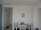 Alugo particular apartamento jardim garcia