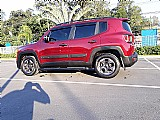 Jeep renegade soprt
