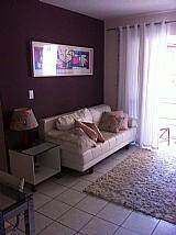 Férias em ótimo apartamento em balneário camboriú