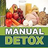 E-book manual detox