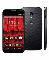 Motorola moto xt1060,  tela de 4.7