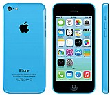 Apple iphone 5c - 8 gb - azul - desbloqueado - apple - ate 12x no cartao