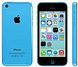 Apple iphone 5c - 8 gb - azul - desbloqueado - apple - ate 12x no cartao