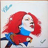 Clara nacao,  lp letras das cancoes na contra capa,  esterio emi odeon 1982