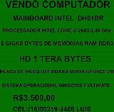 Computador montado (novo)