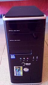 Computador obex (semi-nov0)
