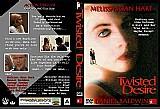 Desejo macabro 1996 dublagem classica qualidade dvd importado!