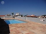 Apartamento ubatuba praia grande ref:9350