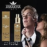 Perfume importado fragancias importadas 15ml