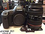 Canon 5d marca iii / marca ii / 5d marca iv / 7d marca ii / canon 6d / canon 70d / canon 80d