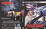 Cynthia rothrock checkmate dublagem classica imagem dvd importado.