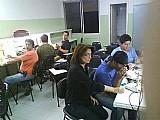 Curso manutencao celular smartphone aulas presencial