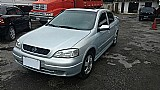 Astra top  2001
