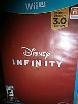 Jogo disney infinity 3.0