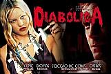 Filme diabolica - dublagem classica menus e extras completo!
