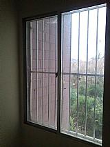 Apertamento 2 dormitorios no flavia fernanda guarulhos