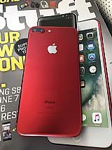 Apple iphone 7 plus 128 gb unlocked