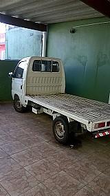 Towner pickup modelo 2011