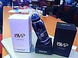 Vendo perfumes com fragrancias importadas