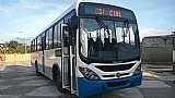 Silvio coelho- sc bus- ônibus marcopolo curto 42 lugares
