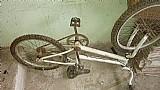 Bicicleta para passeio em pirapora