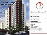 Lancamento house premium,   exclusividade única torre - aptos 2 dorms,   1 suite e sacada grill estendidad