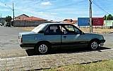 Monza sl/e 1990 gnv gasolina