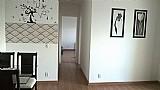 Apartamento de 2 dormitorios para permuta em sjc