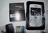 Blackberry curve 3g 9300. novo.