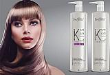 Novo mundo distribuidora produtos para tratamento de seus cabelos