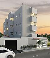 Apartamentos com garagem para 2 carros - documentacao gratis