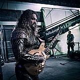 Curso online de tecnica para guitarra leia adescricao