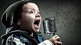 Curso vocal e musical (ebook) leia adescricao