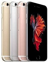 Apple iphone 6 iphone 6 plus recondicionado de fabrica