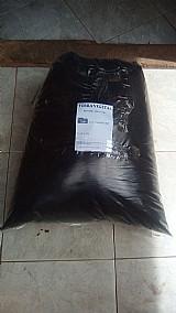 Terra vegetal 30 kg