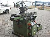 Afiadora universal de ferramentas amy-15
