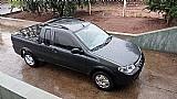 Fiat strada cab est 2012