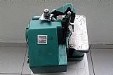 Maquina overlok yamata gn1 113d