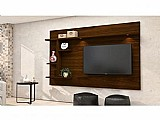 Painel para tv ate 60